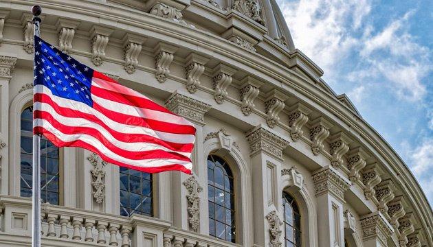 الولايات المتحدة تفرض عقوبات على سبع شركات كمبيوتر صينية