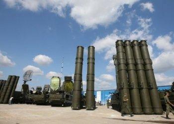 الولايات المتحدة تفرض عقوبات على مكتب صناعة الدفاع التركية