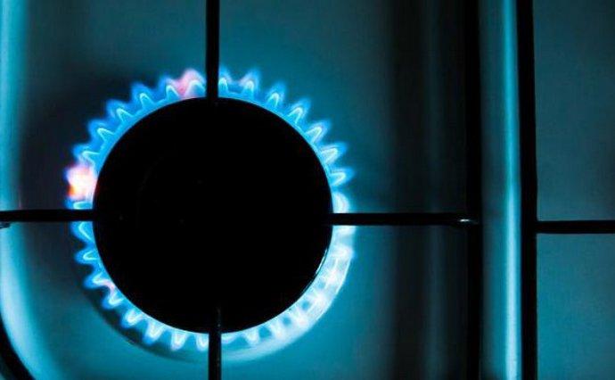 انتهاء صلاحية الحكومة بشأن تحديد أسعار الغاز