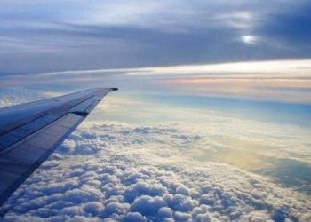 بيلاروسيا تتهم بولندا بانتهاك مساحة الطيران