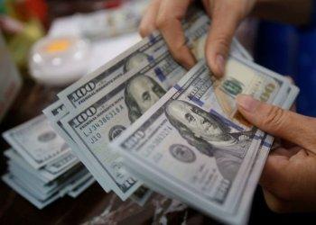 تحويل جميع القروض من العملة الأجنبية إلى الهريفنيا