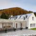 تعلن Blackhouse Forest Estate عن خطة تطوير جديدة