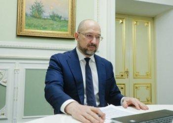 رئيس الوزراء دنيس شميفال