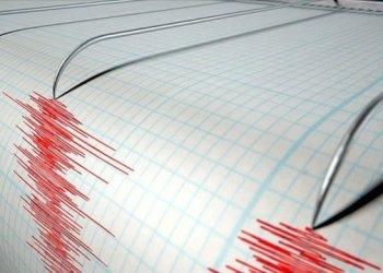 زلزال قوي يضرب المنطقة القريبة من جزيرة جاوة في إندونيسيا