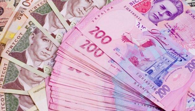 سعر الغريفنا مقابل العملات الأجنبية