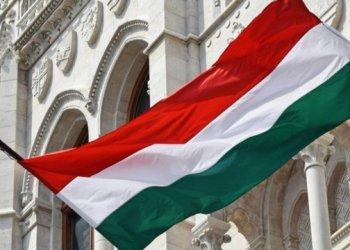 وزارة الدفاع المجرية تؤكد على دعمها لسيادة اوكرانيا