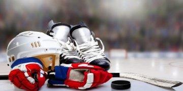 NHL يقوم بتغيير تاريخ انتهاء الموسم العادي