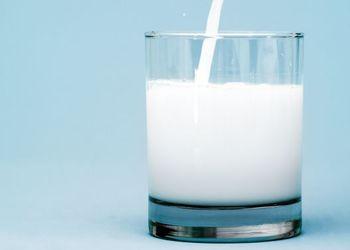اسعار الحليب في اوكرانيا