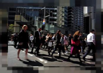 بهدف إعادة النساء إلى العمل استراليا ستنفق 1.3 مليار دولار على رعاية الأطفال