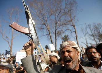 زعيم جماعة الحوثيين يهدد بشن هجمات ردا على العقوبات الأمريكية