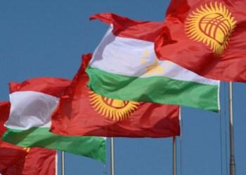 طاجيكستان تنفي قصفها مباني سكنية في قرغيزستان