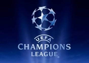 نقل نهائي دوري أبطال أوروبا من إسطنبول إلى بورتو