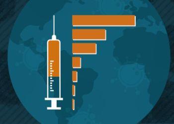اكتشف العلماء عرضًا من أعراض فيروس كورونا الذي يحدث فقط في الأشخاص الملقحين.