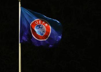 الاتحاد الأوروبي لكرة القدم ينفي رفضه استضافة جميع المسابقات في بيلاروسيا
