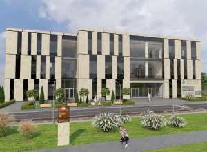 جامعة ولاية دونيتسك للإدارة (DonSU)