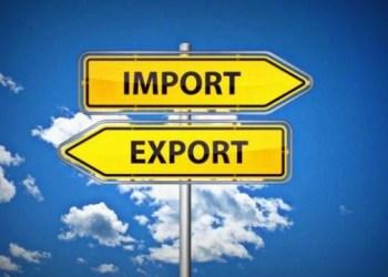 كوليبا: أوكرانيا تستعد لتصدير الهيدروجين الأخضر إلى الاتحاد الأوروبي