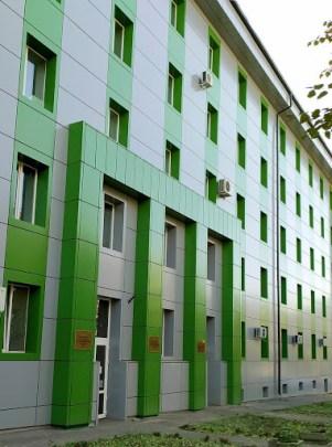 معهد البيئة والاقتصاد والقانون