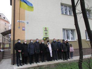 """معهد خاركوف التعليمي والعلمي التابع لمؤسسة التعليم العالي الحكومية """"جامعة البنوك"""""""