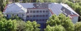 معهد كييف للموسيقى سميت باسم آر إم جلير