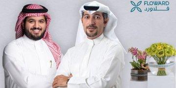 تقود شركة STV السعودية تمويل بقيمة 27.5 مليون دولار لشركة Floward