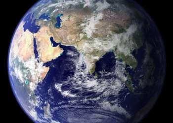 وفقًا للعلماء ، تضاعف اختلال توازن الطاقة على الأرض في السنوات الـ 14 الماضية