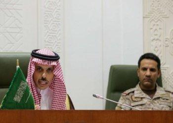 مبادرة السلام السعودية لليمن تحظى بدعم كبير