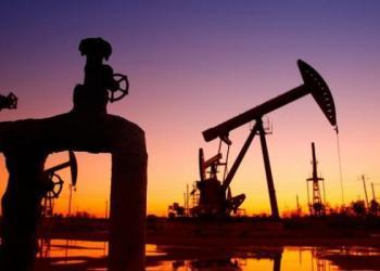 اجتماع وزراء أوبك للاتفاق على زيادة إمدادات النفط
