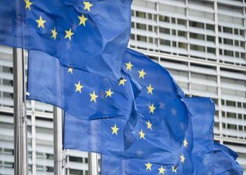 الاتحاد الأوروبي يدعو لوكاشينكو إلى عدم استخدام المهاجرين لأغراض سياسية