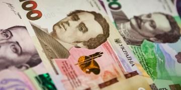 البنك الوطني يحدد سعر الهريفنيا عند 27.24