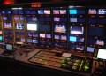 انتهاك القنوات التلفزيونية لقانون اللغة تهديدا للأمن القومي لأوكرانيا