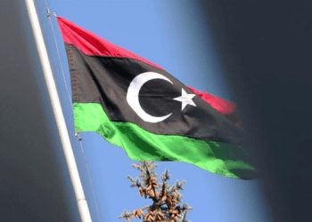 انعقاد محادثات الانتخابات الليبية في روما