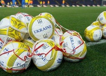 اين يمكن مشاهدة مباريات الجولة الثانية من دوري كرة القدم الأوكراني؟