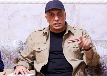 بايدن يستضيف رئيس الوزراء العراقي في البيت الأبيض