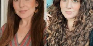 تجربة الشعر الكيرلي(سحروا الجميع بشعرهم)