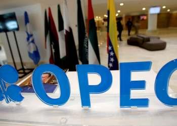 دول أوبك تتفق على زيادة إنتاج النفط