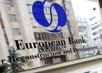 شركة كييفتيبلوتنر تقترض مبلغ بقيمة 140 مليون يورو من البنك الأوروبي