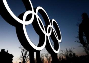كورونا يضرب الالعاب الاولمبية