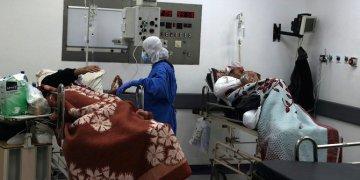 مستشفيات لبنان تحذر من خطر انقطاع التيار الكهربائي