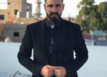 وفاة لبناني في حادث اثناء انتظاره في طابور محطة وقود