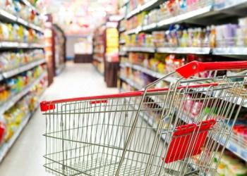 أوكرانيا انسحبت من اتفاقية رابطة الدول المستقلة بشأن حماية المستهلك