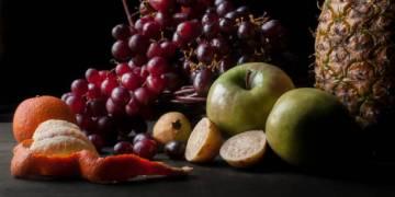 أطعمة تساعد في تحقيق طول العمر