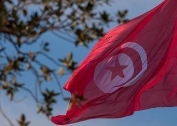 البنك المركزي التونسي يثبت سعر الفائدة عند 6.25%