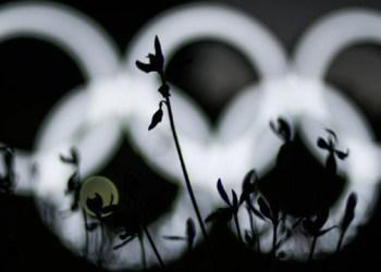 تسجيل 18 حالة إصابة أخرى بـCOVID-19 في دورة الألعاب الأولمبية في طوكيو