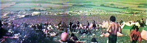 Festival Panorama at www.ukrockfestivals.com