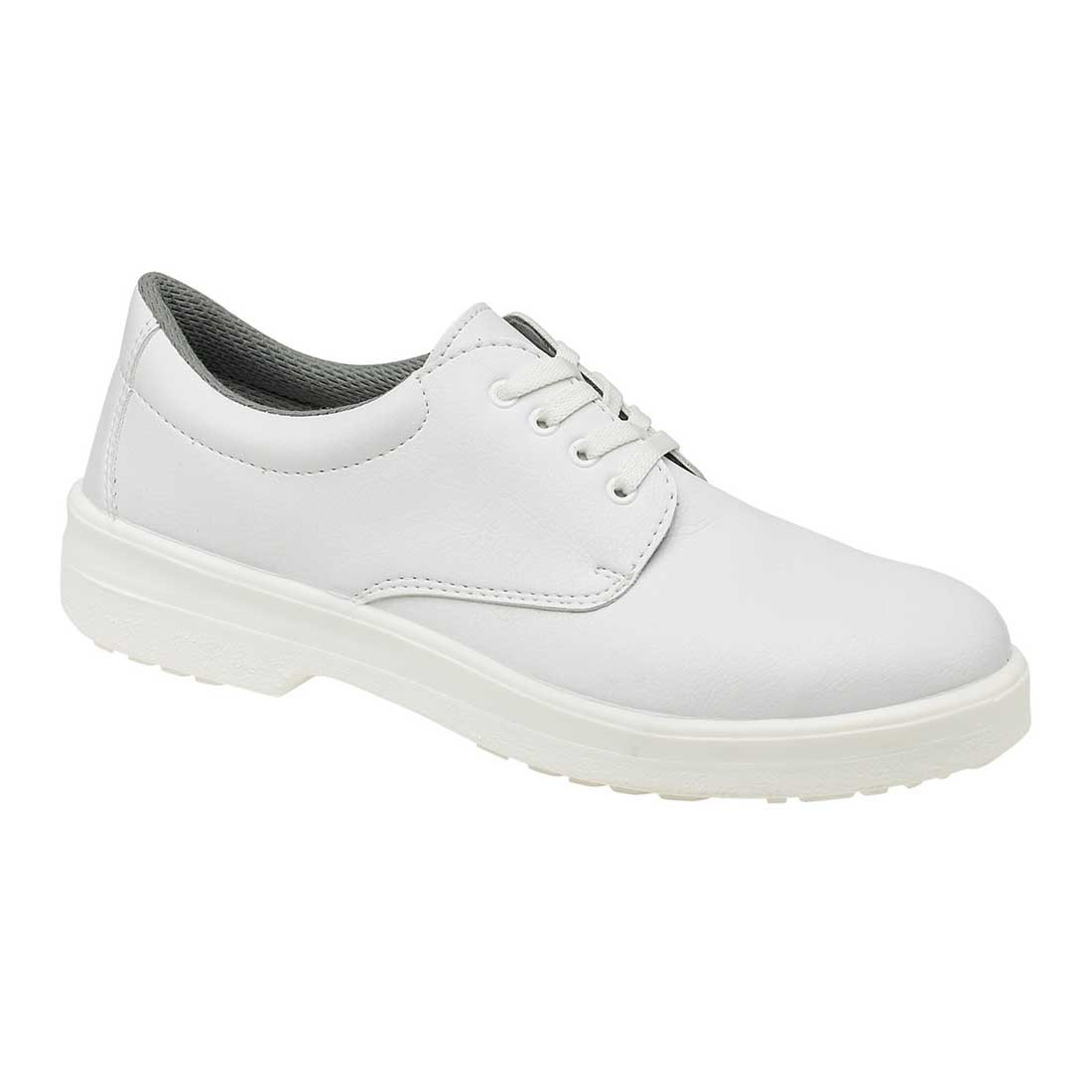 kitchen shoes for men kitchens only catering and white lace up machine washable unisex