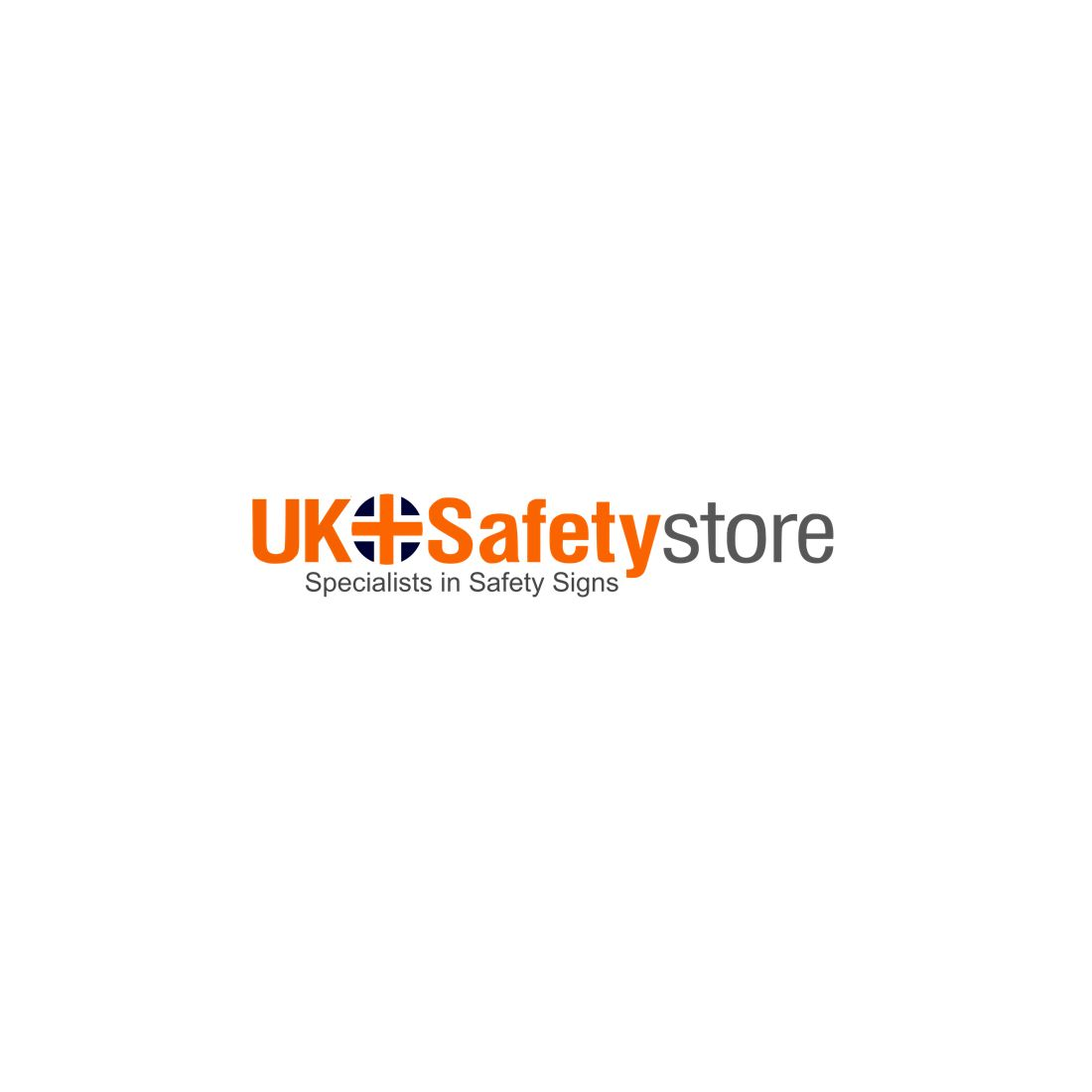 Caution Wet Floor Sign  Safety Signs  UK Safety Store