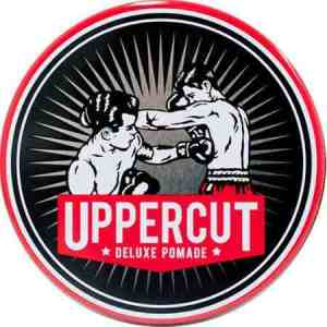 uppercut delux pomade copy