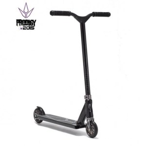 blunt-prodigy-complete-scooter-2015-black