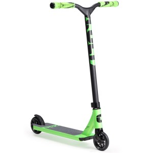 Blunt Colt S3 Complete Stunt Scooter - Green