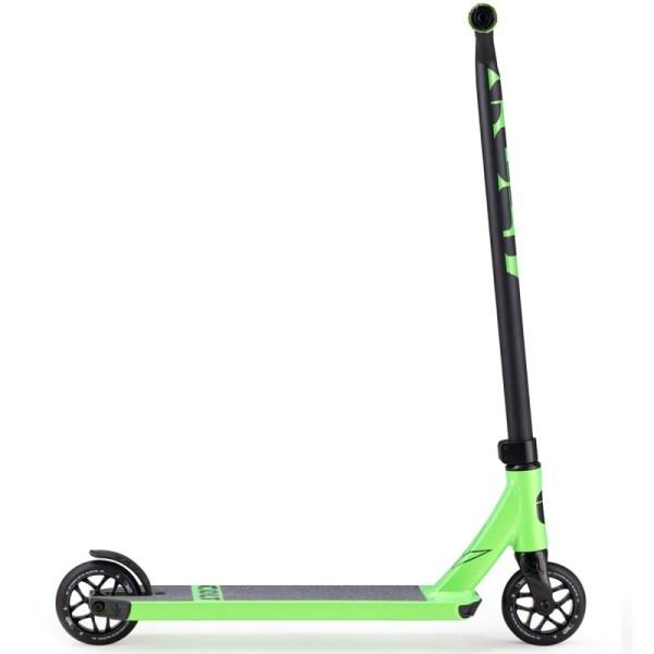 Blunt Colt S3 Complete Stunt Scooter - Green